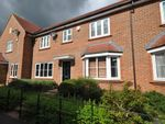 Thumbnail to rent in Albanwood, Watford