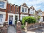 Thumbnail for sale in Tarring Road, Worthing, West Sussex