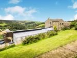 Thumbnail for sale in New Road, Cragg Vale, Hebden Bridge