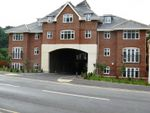 Thumbnail to rent in Croydon Road, Caterham