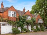 Thumbnail for sale in Cresswell Place, Chelsea
