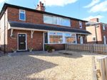 Thumbnail for sale in Hall Drive, Beeston