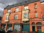 Thumbnail for sale in Florence House, Ruperra Street, Newport