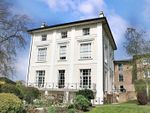 Thumbnail to rent in Pittville Circus Road, Cheltenham
