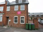 Thumbnail to rent in Pavilion Road, Folkestone, Kent United Kingdom