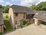 Thumbnail for sale in Beult Cottage, Brissenden Court, Bethersden, Kent