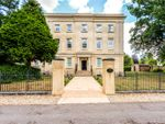 Thumbnail to rent in The Park, Cheltenham, Gloucestershire