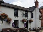 Thumbnail for sale in Parsons Bank, Powys: Llanfair Caereinion