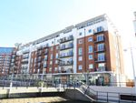 Thumbnail to rent in The Canalside, Portsmouth, Hampshire