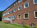 Thumbnail to rent in Woodcroft Drive, Eastbourne