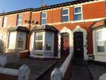 Thumbnail to rent in Chesterfield Road, Blackpool, Lancashire