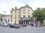 Thumbnail for sale in Montpellier Street, Cheltenham, Gloucestershire