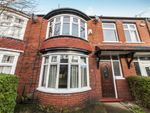 Thumbnail to rent in Ventnor Road, Middlesbrough
