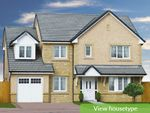 Thumbnail to rent in Plot 7 & Plot 10, Carnock Road, Dunfermline