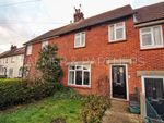 Thumbnail for sale in Battlesbrook Road, Colchester