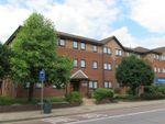 Thumbnail to rent in Ashton Court, High Road, Chadwell Heath, Romford