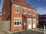 Thumbnail to rent in Rothbury Drive, Ashington