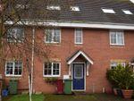 Thumbnail to rent in Mallard Way, Scawby Brook, Brigg