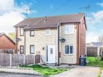 Thumbnail to rent in Coniston Road, Doncaster, South Yorkshire