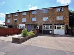 Thumbnail to rent in St. Clement Close, Cowley, Uxbridge