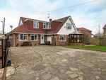 Thumbnail to rent in Mierscourt Road, Gillingham, Kent