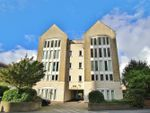 Thumbnail to rent in 21 Serpentine Road, Poole, Dorset