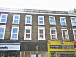 Thumbnail to rent in Queen Street, Maidenhead