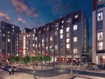 Thumbnail to rent in Liverpool Investment Flats, 1 Wolstenholme Square, Liverpool