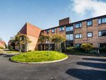 Thumbnail to rent in Hayward Court Watchyard Lane, Formby, Liverpool
