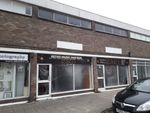 Thumbnail to rent in 3-4 The Precinct, South Street, Gosport