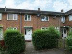 Thumbnail for sale in Bishopton Close, Manchester, Greater Manchester