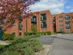 Thumbnail to rent in Wharton Court, Off Hoole Lane, Chester