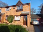 Thumbnail to rent in Heather Close, Tiverton