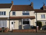 Thumbnail to rent in Morton On Swale, Northallerton