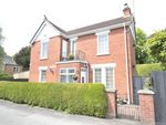 Thumbnail for sale in Belmont Avenue, Hucclecote, Gloucester