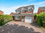 Thumbnail for sale in Iceni Drive, Swaffham