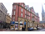Thumbnail to rent in Clayton Street West, Newcastle Upon Tyne