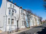 Thumbnail to rent in Egremont Place, Brighton