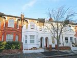 Thumbnail for sale in Warwick Road, Hampton Wick, Kingston Upon Thames