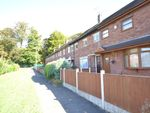 Thumbnail to rent in Tyndall Place, Hartshill, Stoke-On-Trent