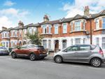 Thumbnail to rent in Caledon Road, London