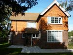 Thumbnail to rent in Dominion Road, Broadwater, Worthing