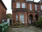 Thumbnail to rent in Alma Road, Portswood, Southampton