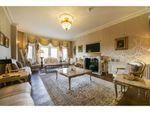 Thumbnail to rent in Cumberland House, Kensington Road, Kensington, London