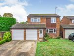 Thumbnail for sale in Aviary Way, Crawley Down, Crawley
