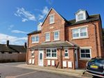 Thumbnail to rent in Amys Meadow, Willaston, Nantwich