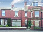 Thumbnail for sale in North Road East, Wingate
