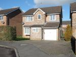 Thumbnail to rent in Minster View, Warminster