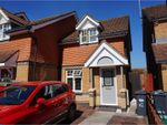 Thumbnail for sale in Frampton Road, Hounslow