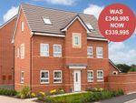 """Thumbnail to rent in """"Hesketh"""" at Fleece Lane, Nuneaton"""